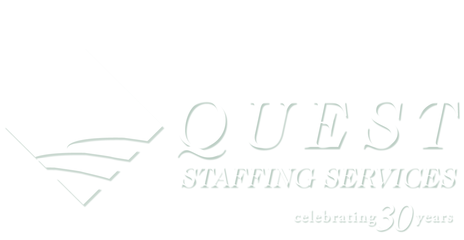 quest staffing services  inc   u2013 employment in ventura county